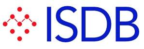ISBD - Internet Sports Data Base